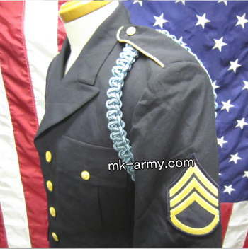Infantry Blue http://www.mk-army.com/shop/detail.php?code=9371